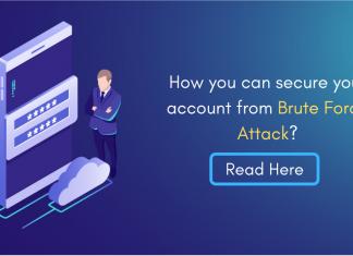 CloudWatch-Alarms-Failed-Console-Login_Cloud-Security