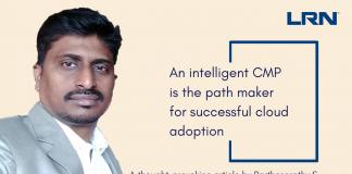 Cloud-Management-Platform-for-Enterprises