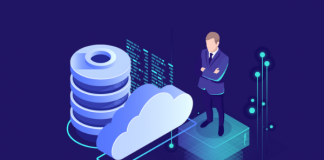 Cloud Management Platform (CMP)