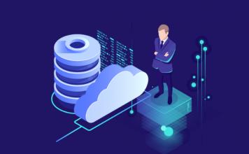 Cloud Management Platform (CMP)