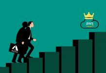 Microsoft Azure vs AWS