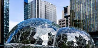 Amazon Q2 earnings 2019