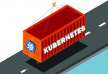 Why Kubernetes