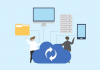 6R Cloud Migration Strategies
