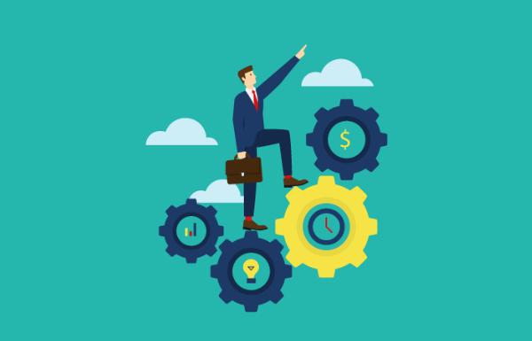 Cloud Optimization in Cloud Adoption Strategy