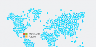 Azure Region Pairs Explained