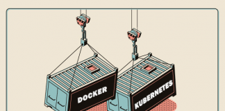 kubernetes-vs-docker
