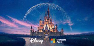 Disney.Microsof-Azure (2)