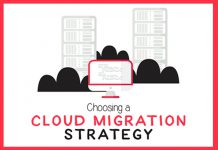 cloud-migration-strategy