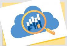cloud-analytics