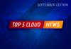 cloud-computing-news-september