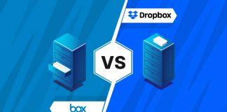 dropbox-v-s-box