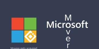 micorsoft-acquires-movere