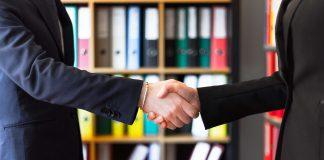microsoft-oracle-partnership