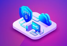 vpn-for-cloud-computing