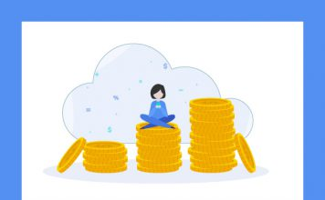 ways-to-reduce-cloud-cost