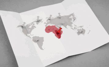 African Cloud Market Analysis