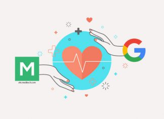 Meditech-announces-collaboration-with-google-cloud