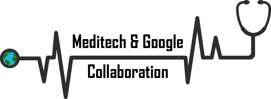 Meditech announces collaboration with google cloud