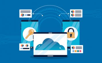 cloud-cryptography