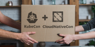 Key Takeaways and announcement KubeCon + CloudNative Con 2019