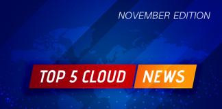 cloud-computing-news-november