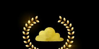 Cloud-crown-2019