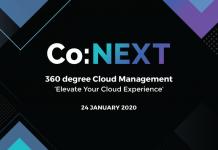 Cloud Conferences 2020