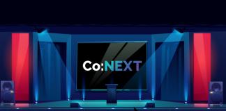 key takeaways from conext 2020