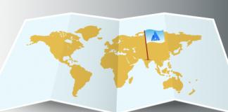 Atlassian In India Cloud Market