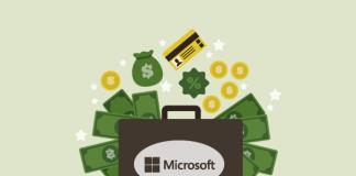 microsoft q2 earnings