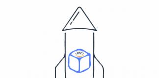 AWS-BottleRocket