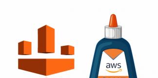 AWS-Glue