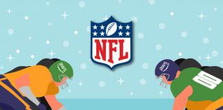 CMI-AWS-NFL-featured