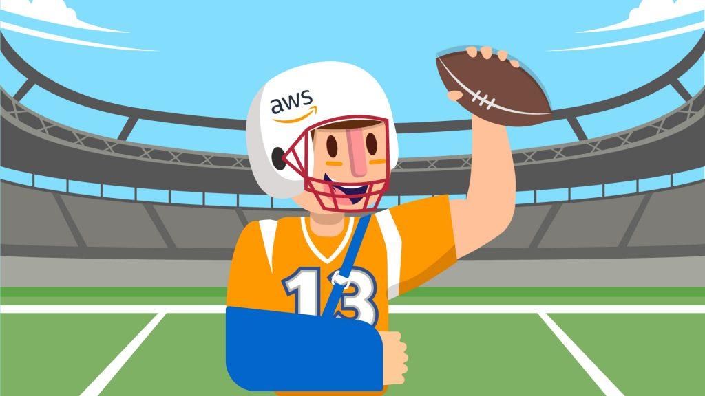 CMI-AWS-NFL-2