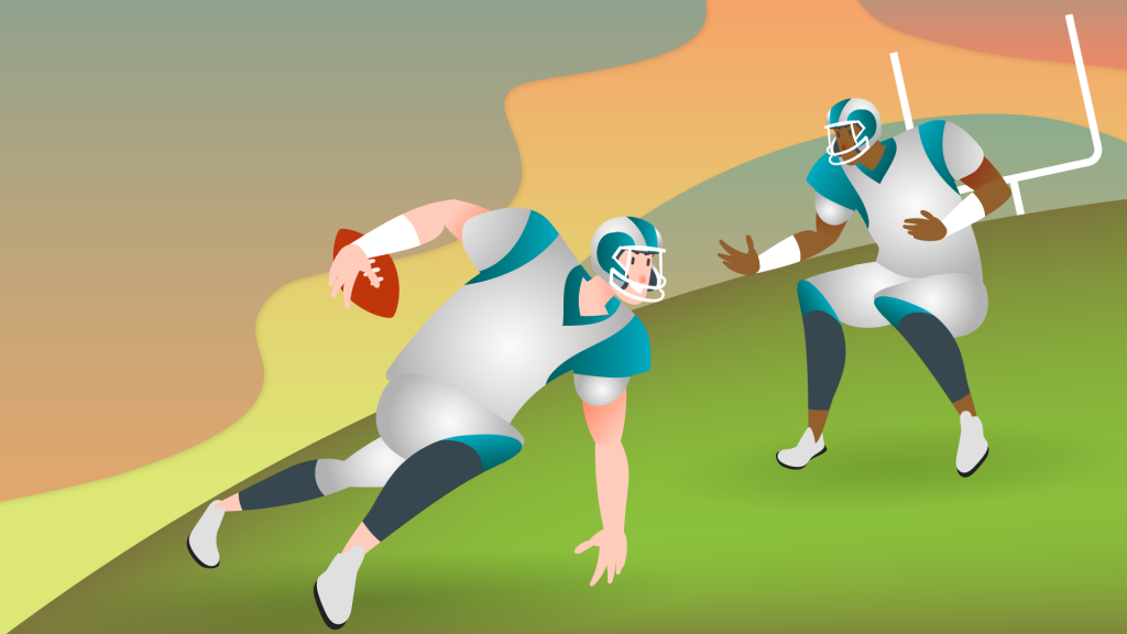CMI-AWS-NFL-3