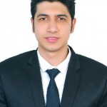Akarshan Narang