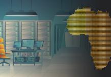 cmi-africa-data-center