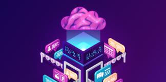 cloud-computing-2020