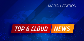 cloud-computing-news-march-2020