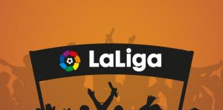 cmi-la-liga-featured