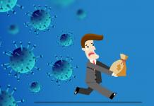 cmi-stock rise corona virus