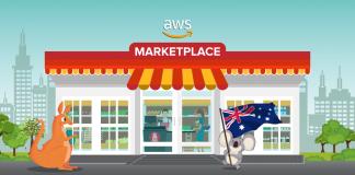 cmi-AWS-Marketplace-dataexchange