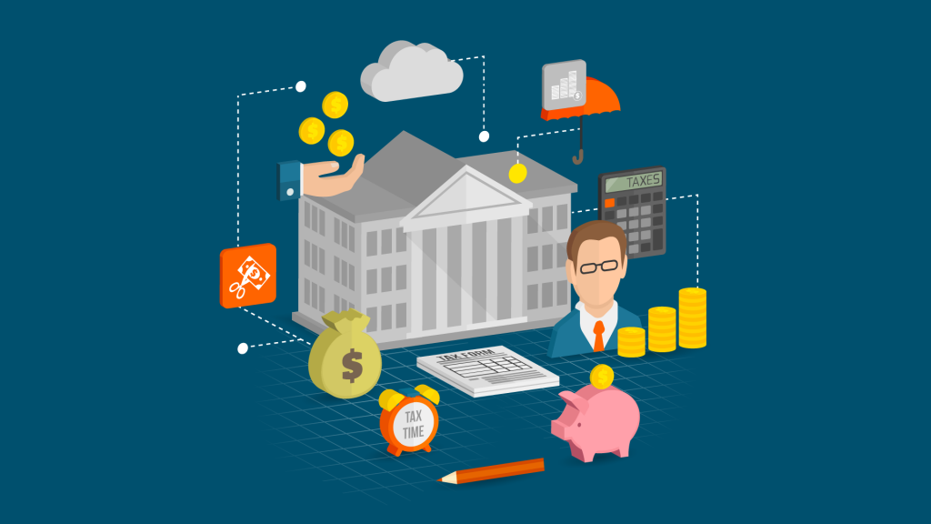 cmi-Finance-Hybrid-cloud