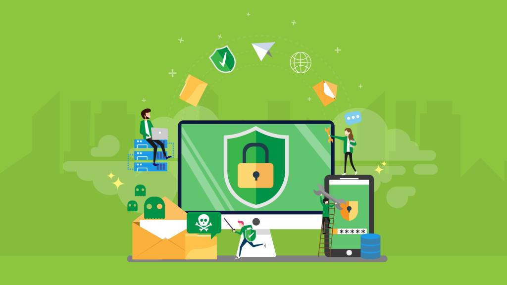 azure-confidential-computing