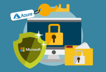 azure-confidential-computing-featured (1)