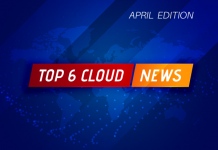 cmi-cloud-computing-news-april