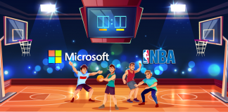 cmi-microsoft-and-nba-deal