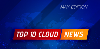 top-10-cloud-computing-news