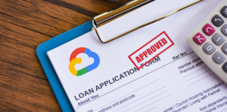 AI Solution PPP Loan Processing